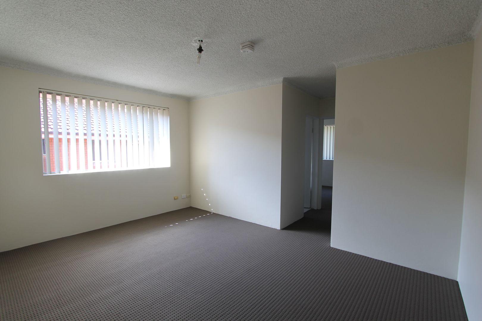 Unit 7/23 Yangoora Rd, Belmore NSW 2192, Image 2