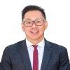 photo of Ben Leong