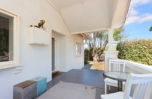 Picture of 4 Gregory Street, Northam WA 6401