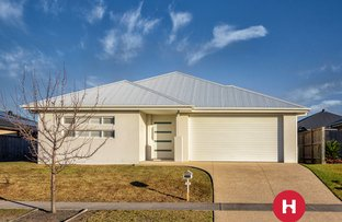 Picture of 39 Whitewater Street, Chisholm NSW 2322