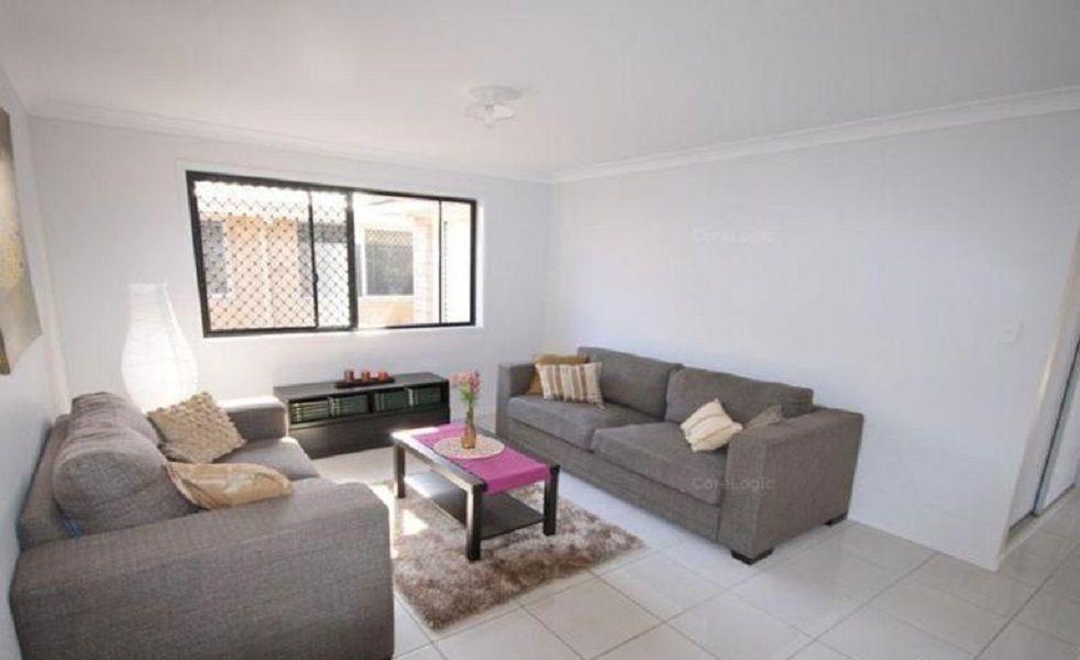 20 Myers St, Yarrabilba QLD 4207, Image 1