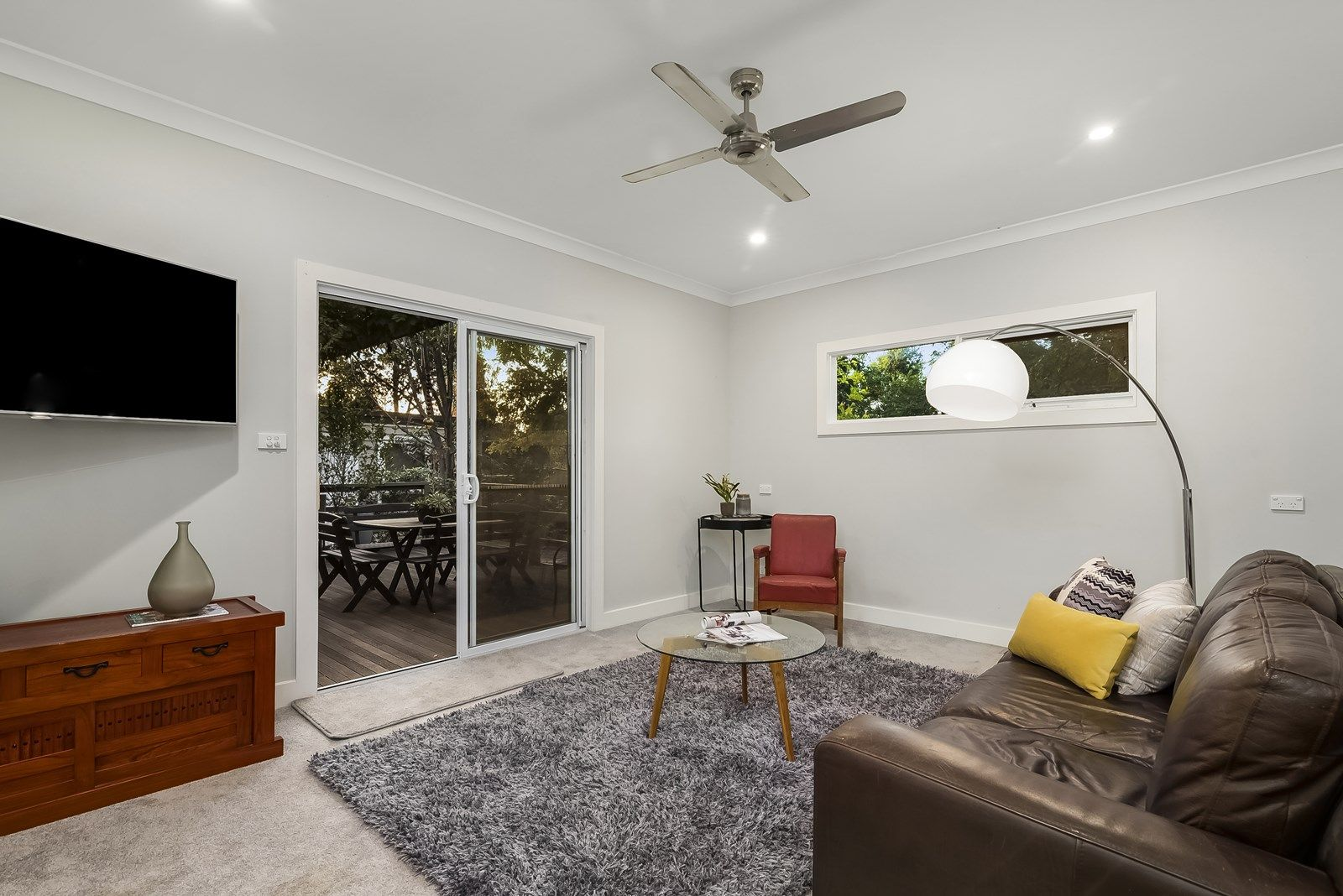37 Piedmont Street, Box Hill South VIC 3128, Image 2