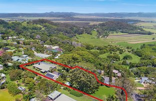 Picture of 4 Figtree Rd, Terranora NSW 2486