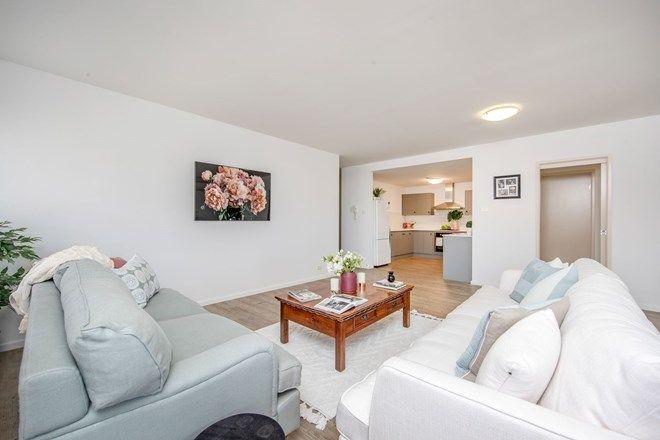 Picture of 7/74 Tudor Street, HAMILTON NSW 2303