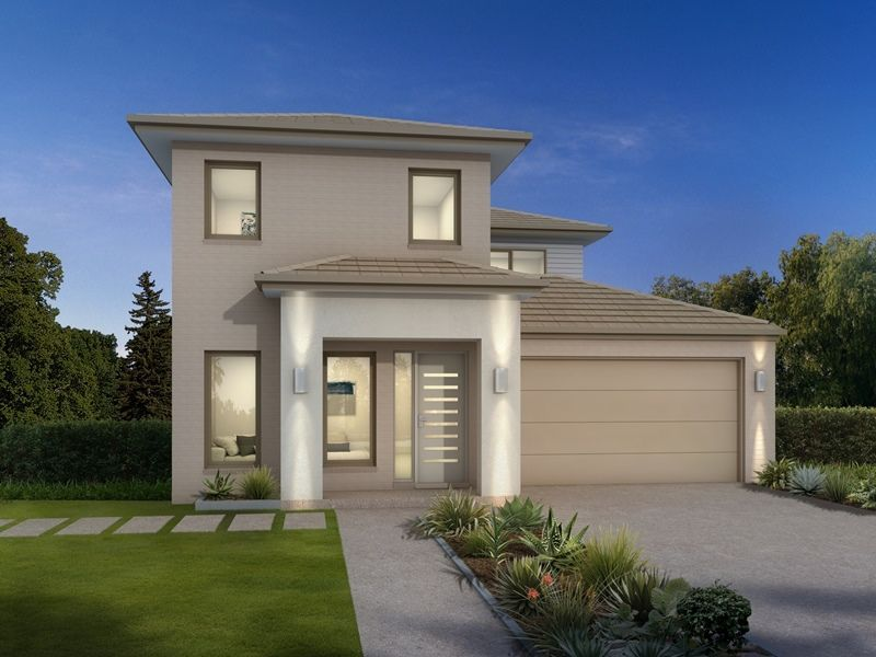 Lot 711 Bales Road (EAST), Cranbourne East VIC 3977, Image 0