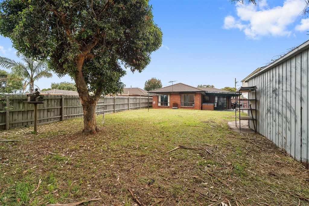 21 Sandfield Drive, Carrum Downs VIC 3201, Image 2