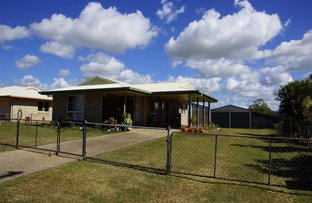 Picture of 43 Cemetery Road, Sarina QLD 4737