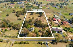 Picture of 217-227 Koala Way, Horsley Park NSW 2175