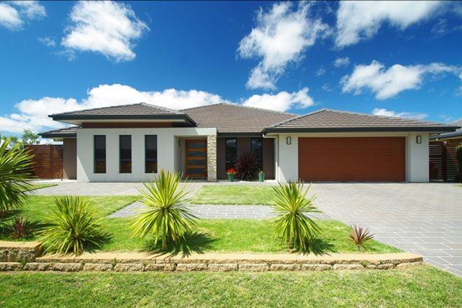 Picture of 9 Hardman Close, ARMIDALE NSW 2350
