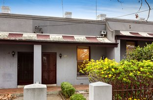 Picture of 22 Canning Street, North Melbourne VIC 3051