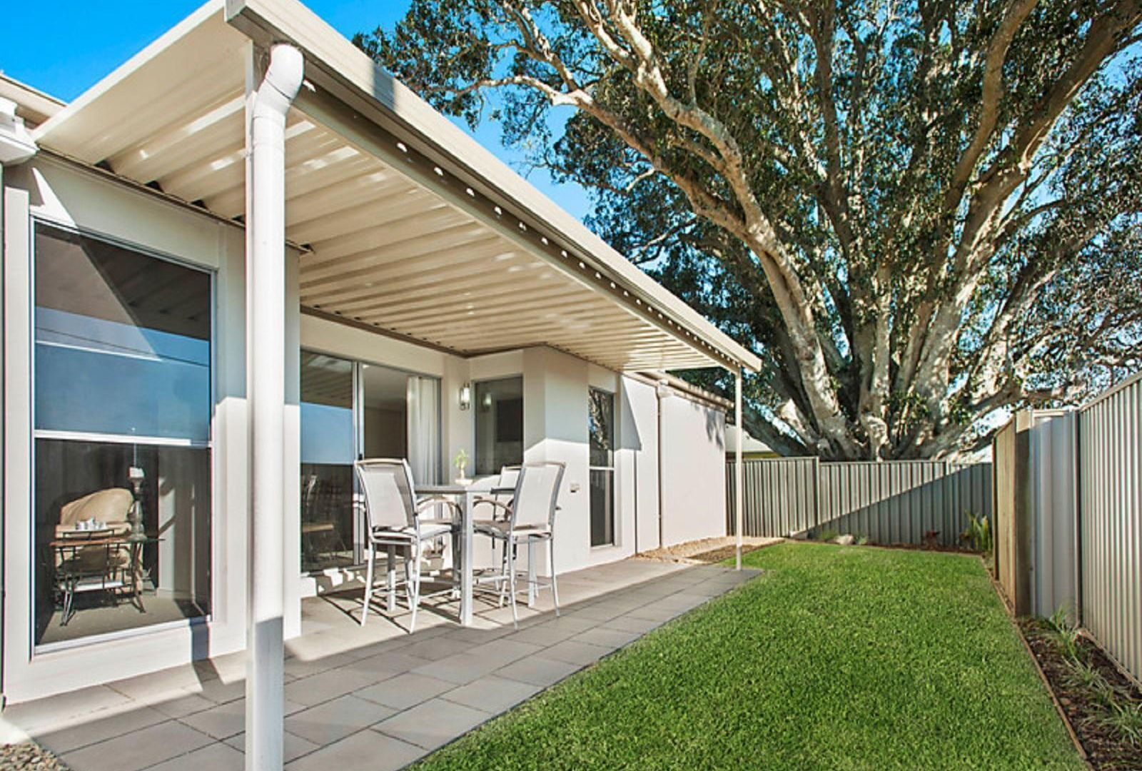 2/16 Argus Court, Middle Ridge QLD 4350, Image 3