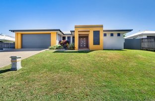 Picture of 32 Eileen Street, Walkerston QLD 4751