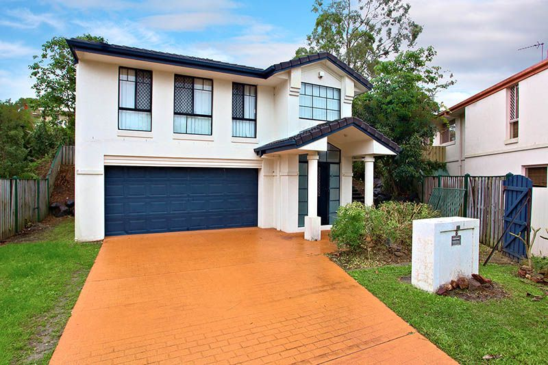 8 Clear River Boulevard, Ashmore QLD 4214, Image 0