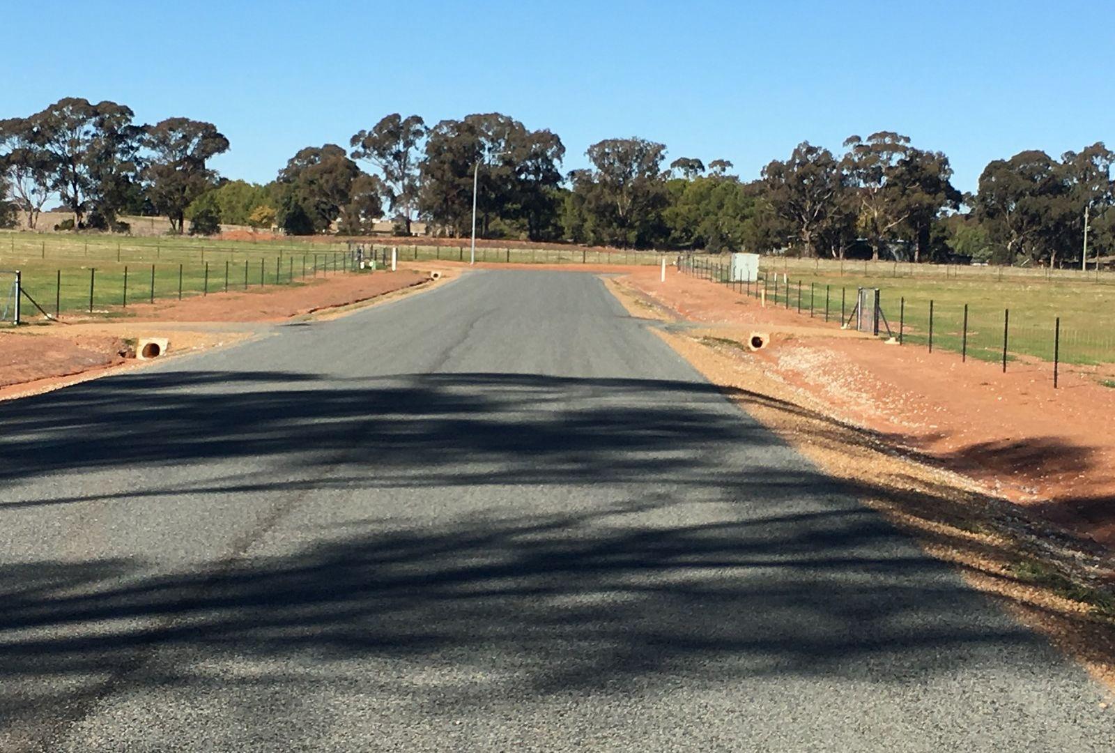 Lot 10 Learys Street, Temora NSW 2666, Image 1