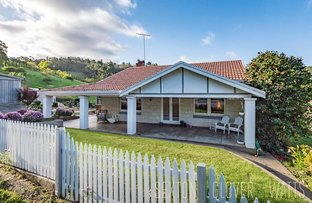 Picture of 22 Post Office Road, Lobethal SA 5241