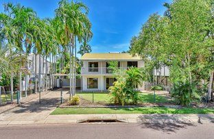 Picture of 13 Bathurst Street, Leanyer NT 0812