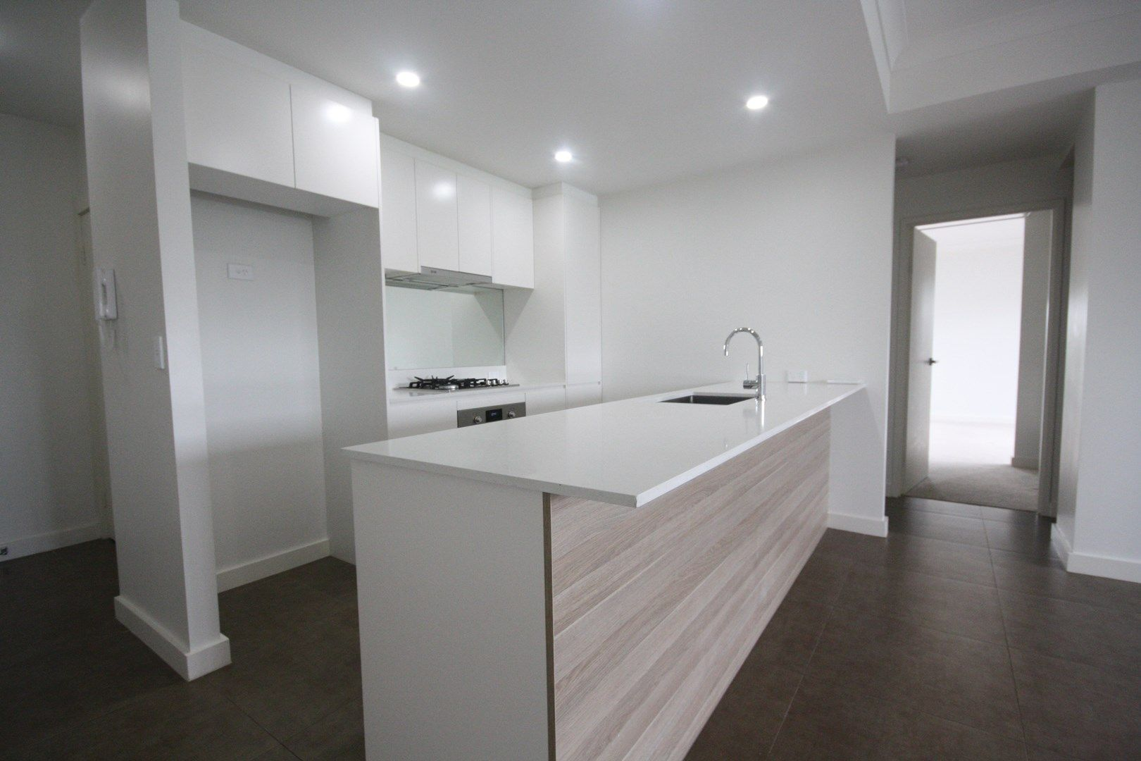 AG02/3-5 Hampden Road, Lakemba NSW 2195, Image 1