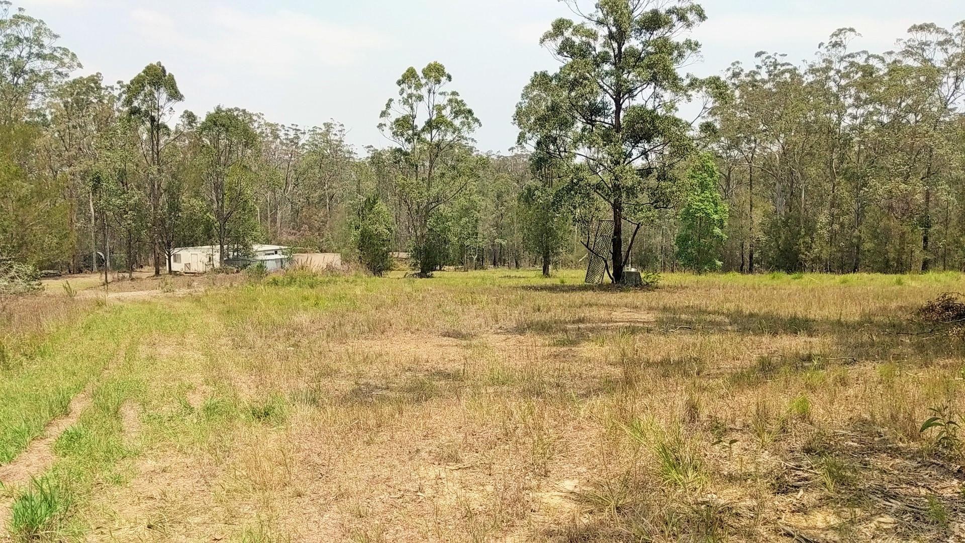 10 Salisbury Way, Coomba Park NSW 2428, Image 1