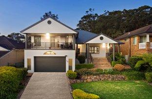 Picture of 15 Boatmans Row, Eleebana NSW 2282