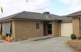 Picture of 2/47 Austin Crescent, Pascoe Vale VIC 3044