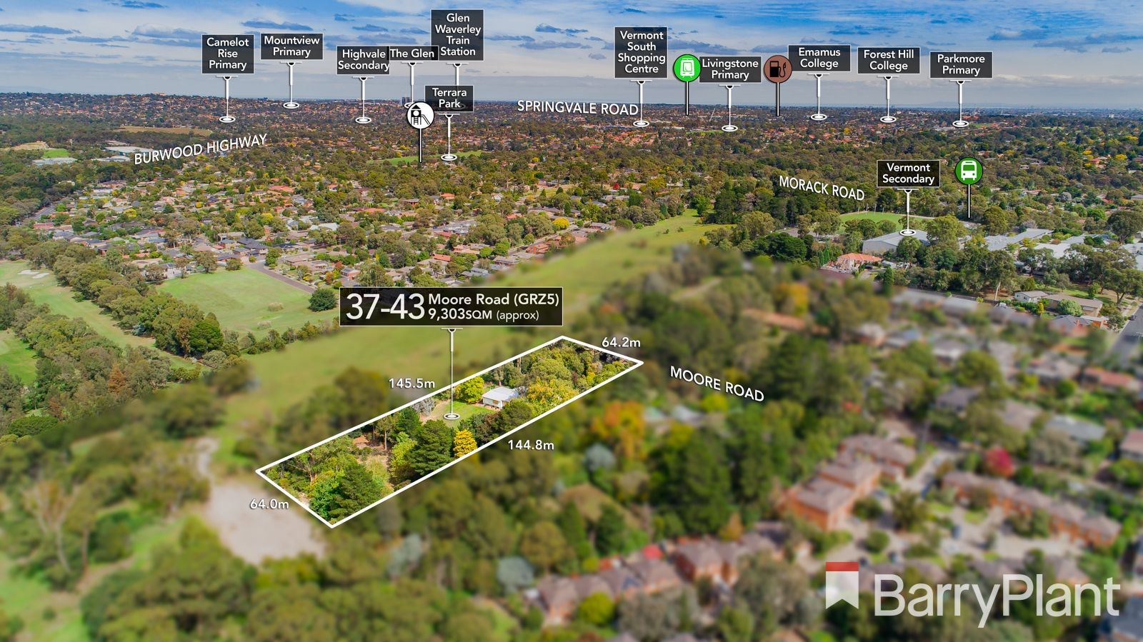 37-43 Moore Road, Vermont VIC 3133, Image 2