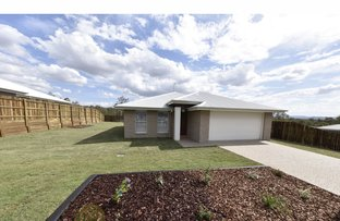 Picture of 4 Huntley Street, Gatton QLD 4343