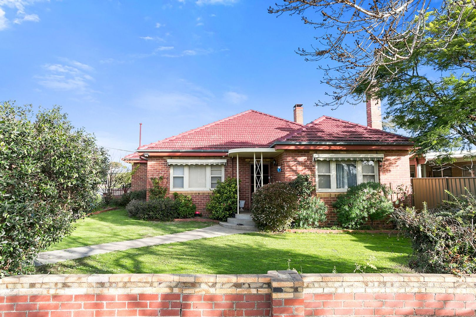 5 Alder Street, Golden Square VIC 3555, Image 0