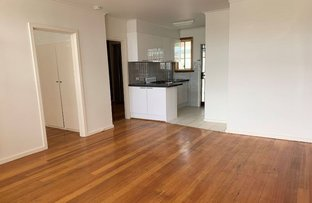 Picture of 3/23 Charles ST, Preston VIC 3072