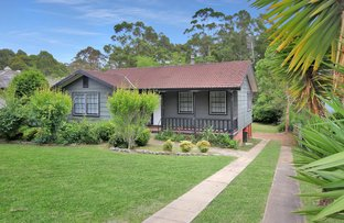 Picture of 25 Isabel Street, Narooma NSW 2546