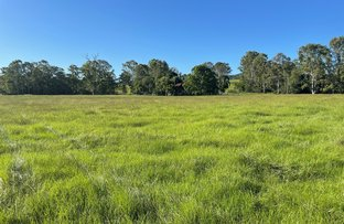 Picture of Lot 2, 213 Shadbolt Road, Mothar Mountain QLD 4570