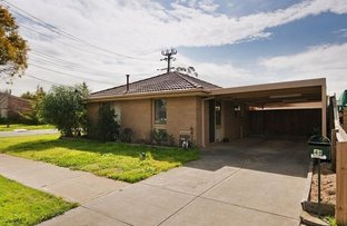 Picture of 48 Ribblesdale Avenue, Wyndham Vale VIC 3024