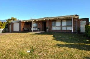 78 Fairlands Street, Culburra Beach NSW 2540