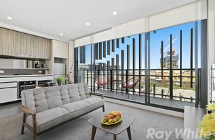 Picture of 502/1 Elland Ave, Box Hill VIC 3128