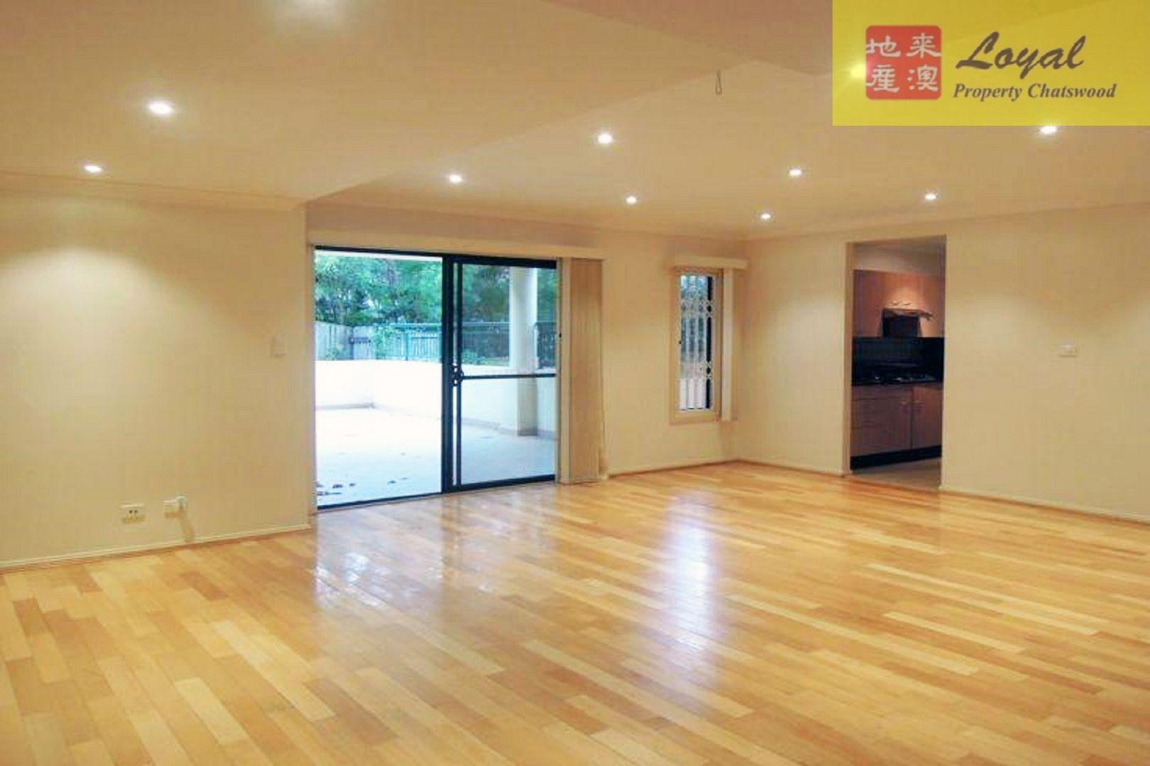 3/7 Freeman Road, Chatswood NSW 2067, Image 1