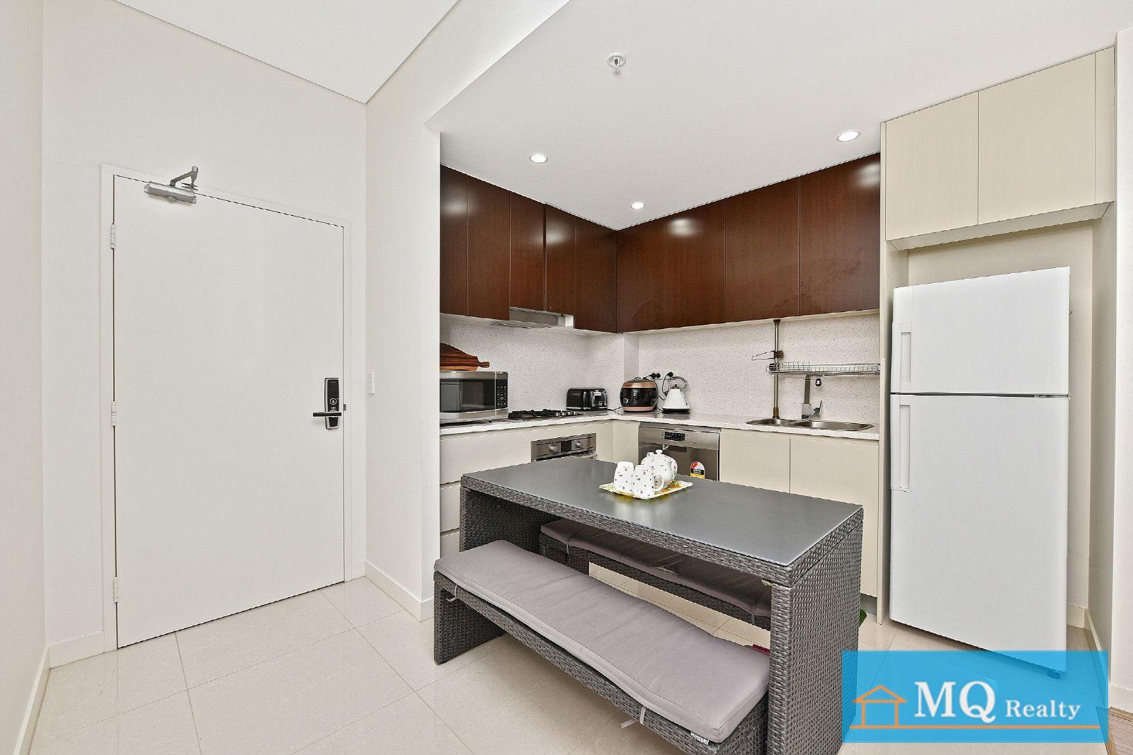2/3-7 Taylor Street, Lidcombe NSW 2141, Image 1