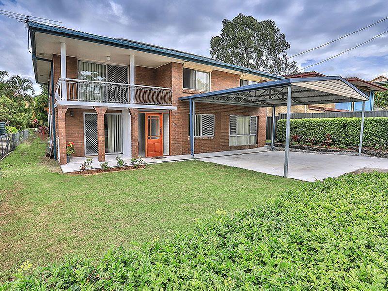 215 Samsonvale Road, Bray Park QLD 4500, Image 1