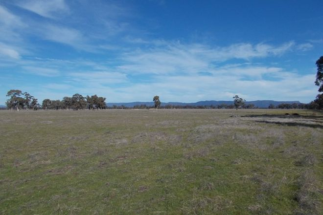 Picture of . Phillips Road, GLENORCHY VIC 3385