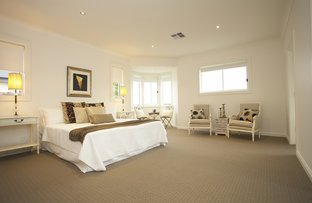 Picture of 39 Grosvenor St, Wahroonga NSW 2076