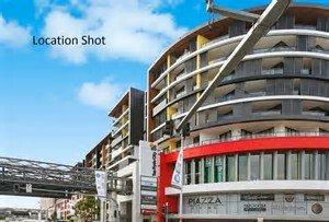 801A/6 Devlin Street, Ryde NSW 2112