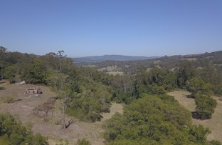 Picture of Lots 20,26,43 & 186 Off Eybs Road, HILLDALE Via, Dungog NSW 2420