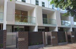 50 Park Terrace, Gilberton SA 5081