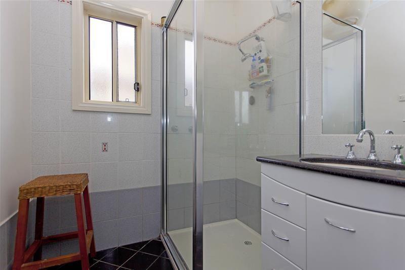 11 Hensley Court, Wodonga VIC 3690, Image 1