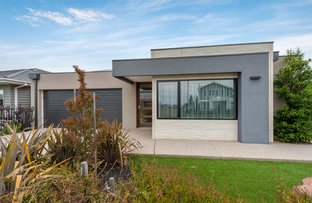 5 Sully Court, Diggers Rest VIC 3427