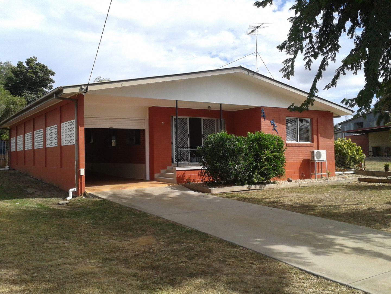 8 Kowa Street, Mareeba QLD 4880, Image 0