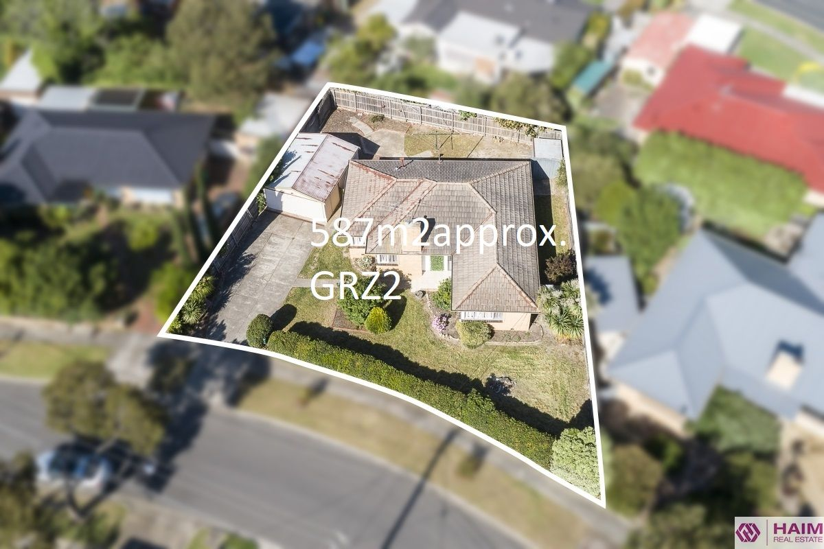 4 Murragong Avenue, Bundoora VIC 3083, Image 0