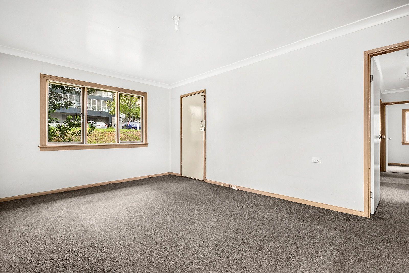 23 Dandarbong Avenue, Carlingford NSW 2118, Image 2
