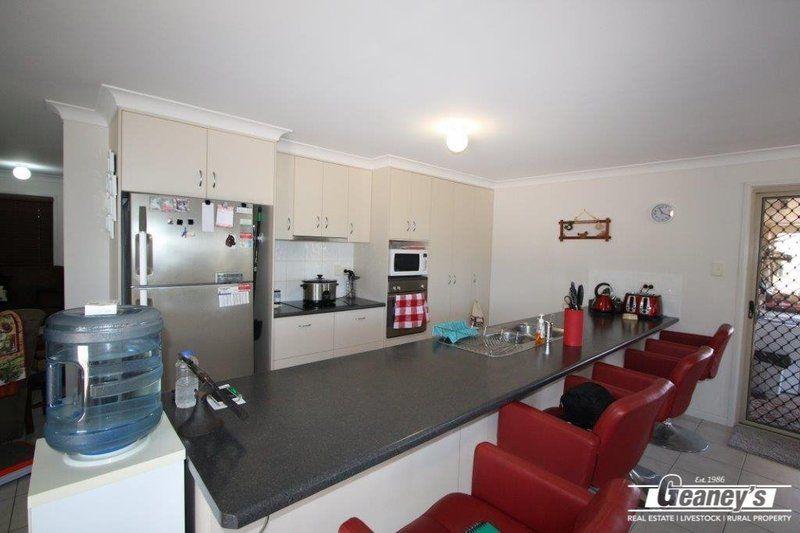 216 Hulls Road, Broughton QLD 4820, Image 1
