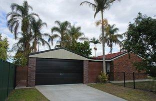Picture of 7 Ascot Drive, Loganholme QLD 4129
