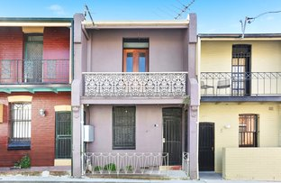 Picture of 7 Baldwin Street, Erskineville NSW 2043