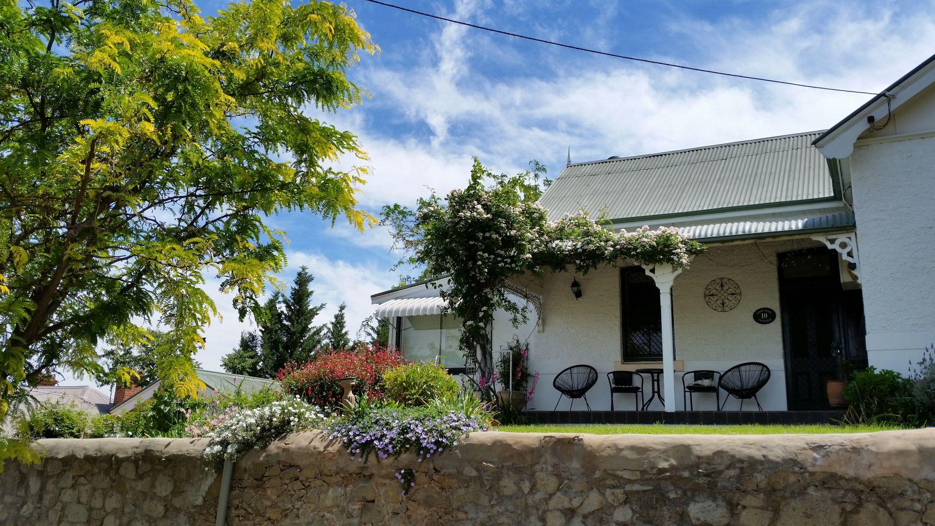10 Smith Street, Cowra NSW 2794, Image 0